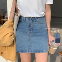Love Berry(ラブベリー)のスカート/ミニスカート