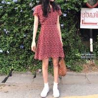 Love Berry(ラブベリー)のワンピース・ドレス/ワンピース