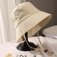 Love Berry(ラブベリー)の帽子/ハット