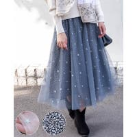 Frenchic(フレンチック)のスカート/ロングスカート