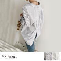 LoveTiara(ラブティアラ)のトップス/ブラウス