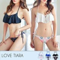 LoveTiara | LV000003058
