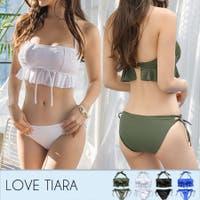 LoveTiara | LV000003033