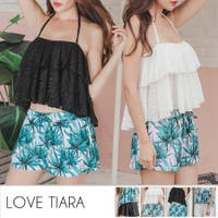 LoveTiara | LV000003014