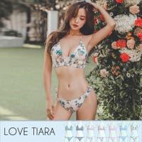 LoveTiara | LV000002944