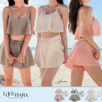 LoveTiara | LV000003250