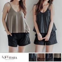 LoveTiara | LV000003387