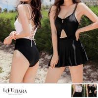LoveTiara(ラブティアラ)の水着/ワンピース水着