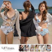 LoveTiara | LV000003729