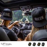 LoveTiara(ラブティアラ)の帽子/キャップ