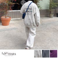 LoveTiara(ラブティアラ)のルームウェア・パジャマ/部屋着