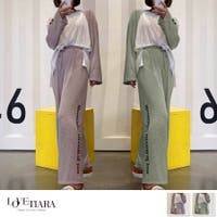 LoveTiara(ラブティアラ)のルームウェア・パジャマ/ルームウェア・部屋着
