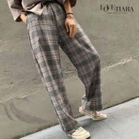 LoveTiara(ラブティアラ)のパンツ・ズボン/パンツ・ズボン全般