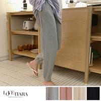LoveTiara(ラブティアラ)のパンツ・ズボン/ジョガーパンツ