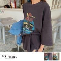 LoveTiara | LV000003713