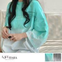 LoveTiara | LV000003712