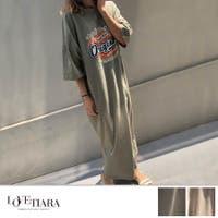LoveTiara | LV000003717