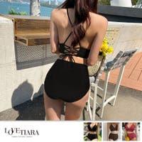 LoveTiara | LV000003735