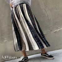 LoveTiara(ラブティアラ)のスカート/ロングスカート・マキシスカート