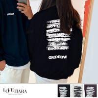 LoveTiara | LV000003766