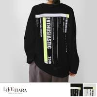 LoveTiara | LV000003765