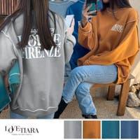 LoveTiara | LV000003780