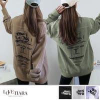 LoveTiara | LV000003781