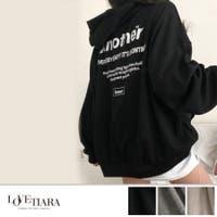 LoveTiara | LV000003788
