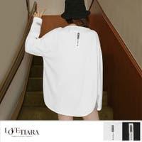 LoveTiara | LV000003339