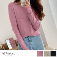 LoveTiara | LV000003376