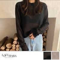 LoveTiara | LV000003409