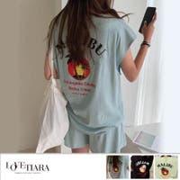 LoveTiara | LV000003696