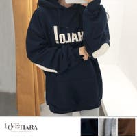 LoveTiara | LV000003547