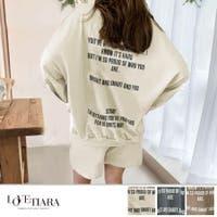 LoveTiara | LV000003526