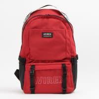 LOWARD(ロワード)のバッグ・鞄/リュック・バックパック