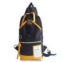LOWARD(ロワード)のバッグ・鞄/ウエストポーチ・ボディバッグ
