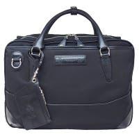 LOWARD(ロワード)のバッグ・鞄/ビジネスバッグ