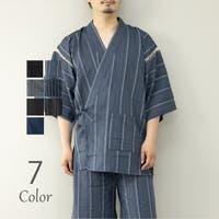 ローコス(ローコス)の浴衣・着物/甚平