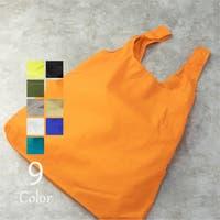 ローコス(ローコス)のバッグ・鞄/エコバッグ