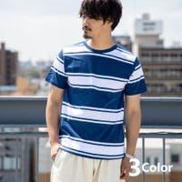 ローコス(ローコス)のトップス/Tシャツ