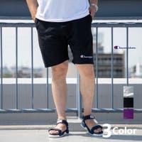ローコス(ローコス)のパンツ・ズボン/ショートパンツ