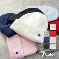 ローコス(ローコス)の帽子/ニット帽