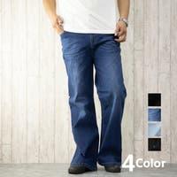 ローコス(ローコス)のパンツ・ズボン/パンツ・ズボン全般