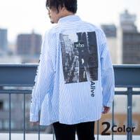 ローコス(ローコス)のトップス/シャツ