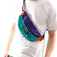 ローコス(ローコス)のバッグ・鞄/ウエストポーチ・ボディバッグ