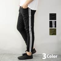 ローコス(ローコス)のパンツ・ズボン/ジョガーパンツ