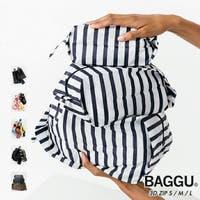 LIFE STYLE ablana(ライフスタイルアブラナ)のバッグ・鞄/トラベルバッグ