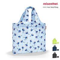 LIFE STYLE ablana(ライフスタイルアブラナ)のバッグ・鞄/エコバッグ