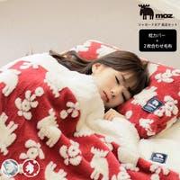 LIFE STYLE ablana(ライフスタイルアブラナ)の寝具・インテリア雑貨/寝具・寝具カバー