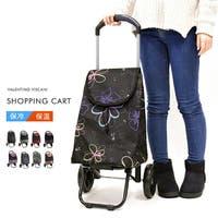 LIFE STYLE ablana(ライフスタイルアブラナ)のバッグ・鞄/キャリーバッグ・スーツケース